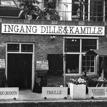 foto_dille_kamille_eerste_pand
