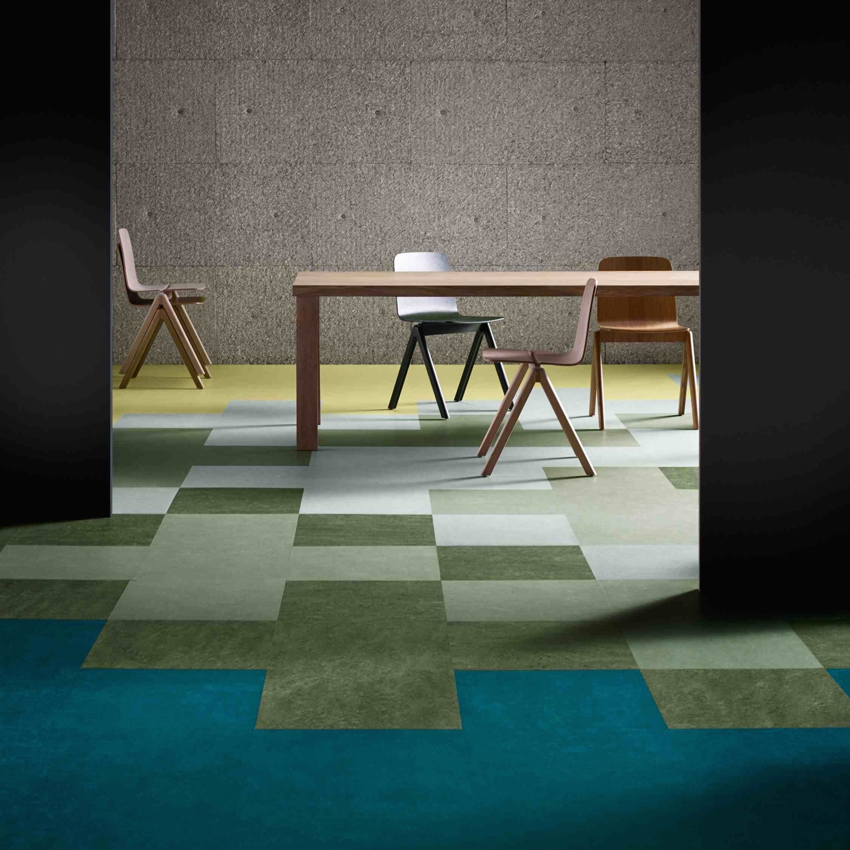 Forbo-Flooring-preview-nieuwe-Marmoleum-Modular-collectie