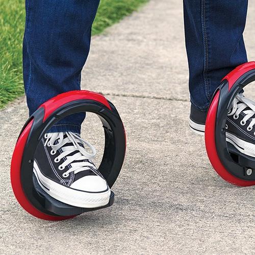 post-modern-skateboard