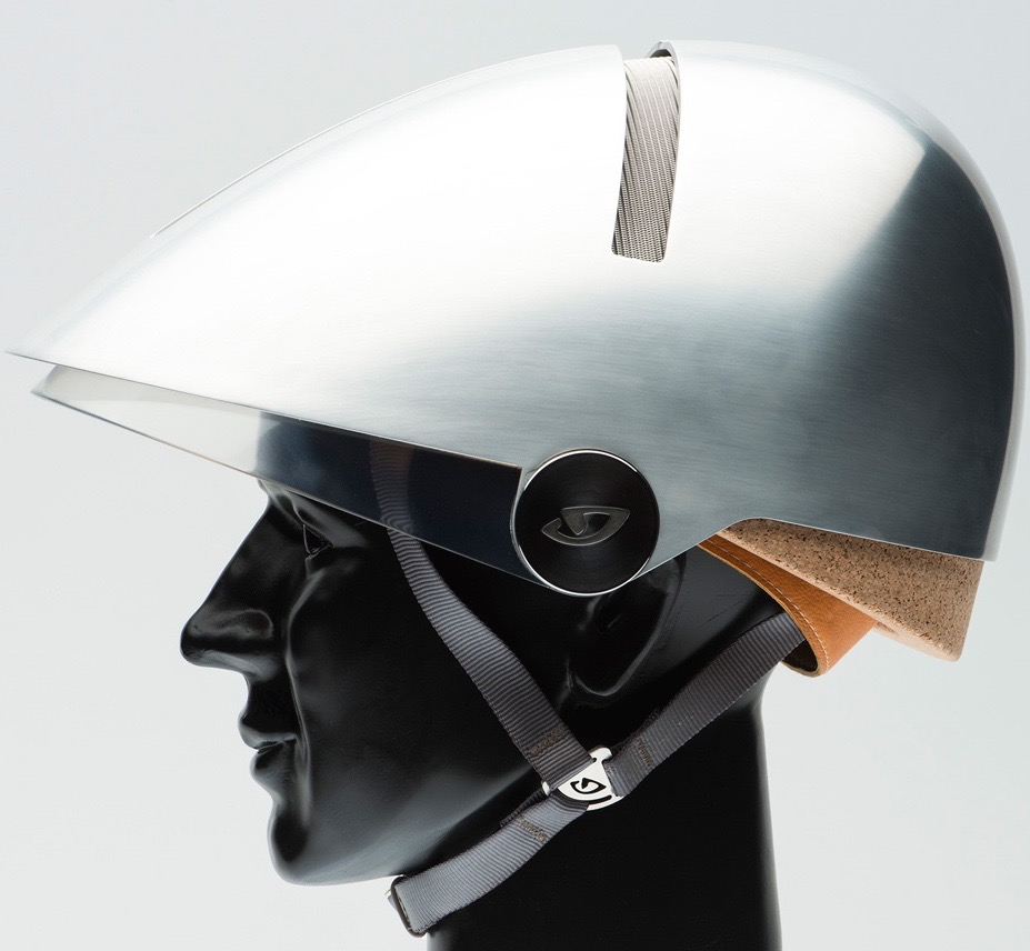 3035487-slide-s-6-protect-your-noggin-with-a-philippe-starck-bike-helmet