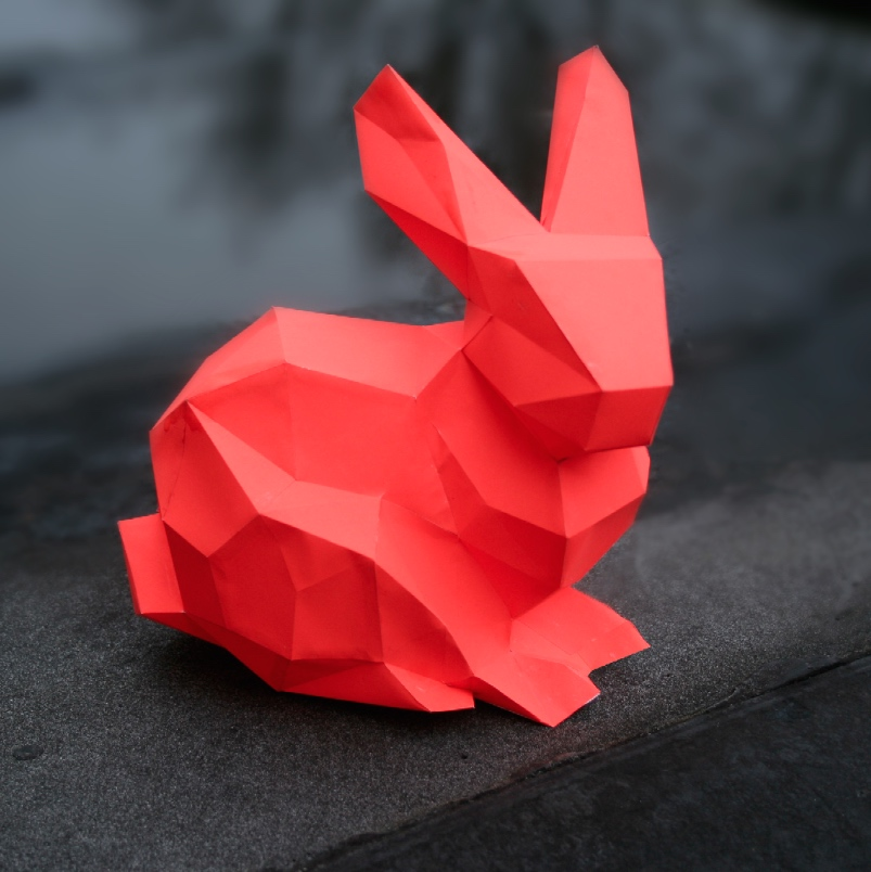 detail_bunnykit4-1