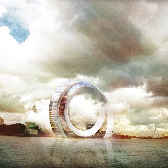 Dutch-Windwheel-wind-turbine_784_ban
