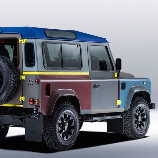 psw-paul-smith-landrover-defender-4