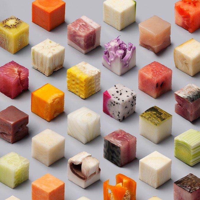 Foods-2-5cm-Cubes-by-Lernert-Sander-4-677x677