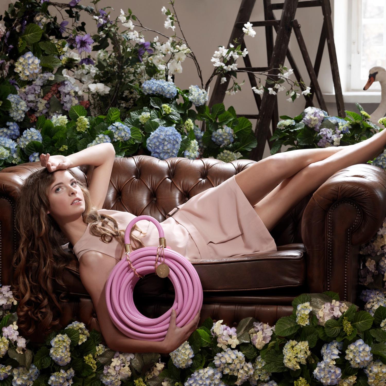 Garden_Glory_kampanjbild