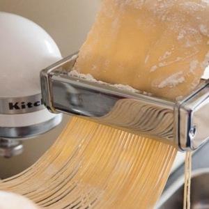 pasta-maken-de-basis