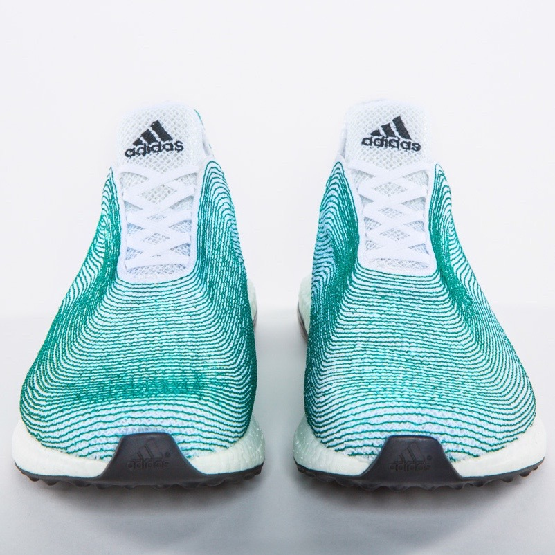 adidas-parleyocean-shoes-2