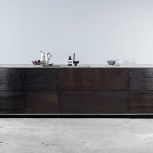 Reform-Ikea-kitchen-hacks-by-BIG-Henning-Larsen-and-Norm-b_dezeen_784_0