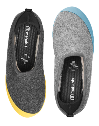 slipper-features-1
