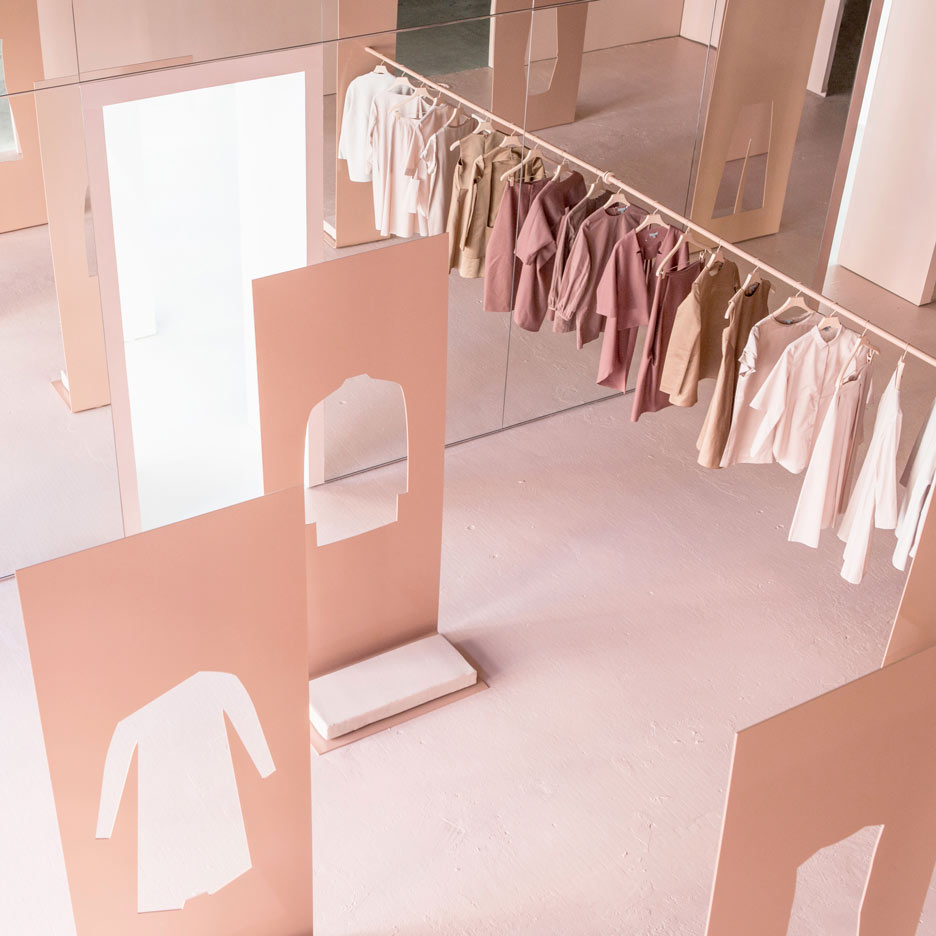 COS-LA-Pop-Up-Store_Snarkitecture_dezeen_sq