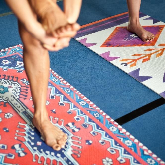 magic-carpets-0511
