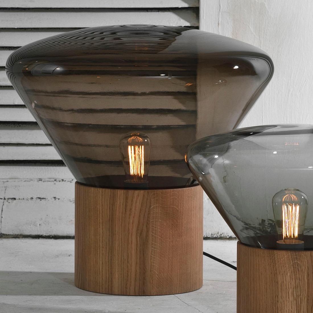 brokis-muffins-02-lamp3
