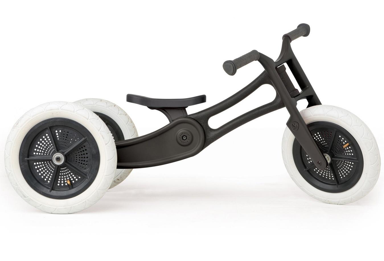 wishbone-bike-recycled-edition-3in1-by-wishbone-design-studio