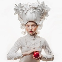 baroque-paper-wigs-mongolian-costumes-asya-kozina-designboom-06