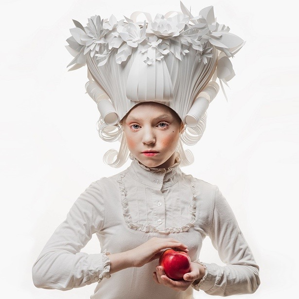 baroque-paper-wigs-mongolian-costumes-asya-kozina-designboom-06
