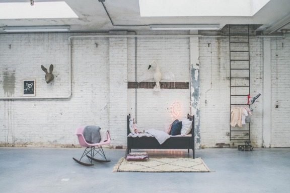 nieuwe-hotspot-amsterdam-archive-store-3294