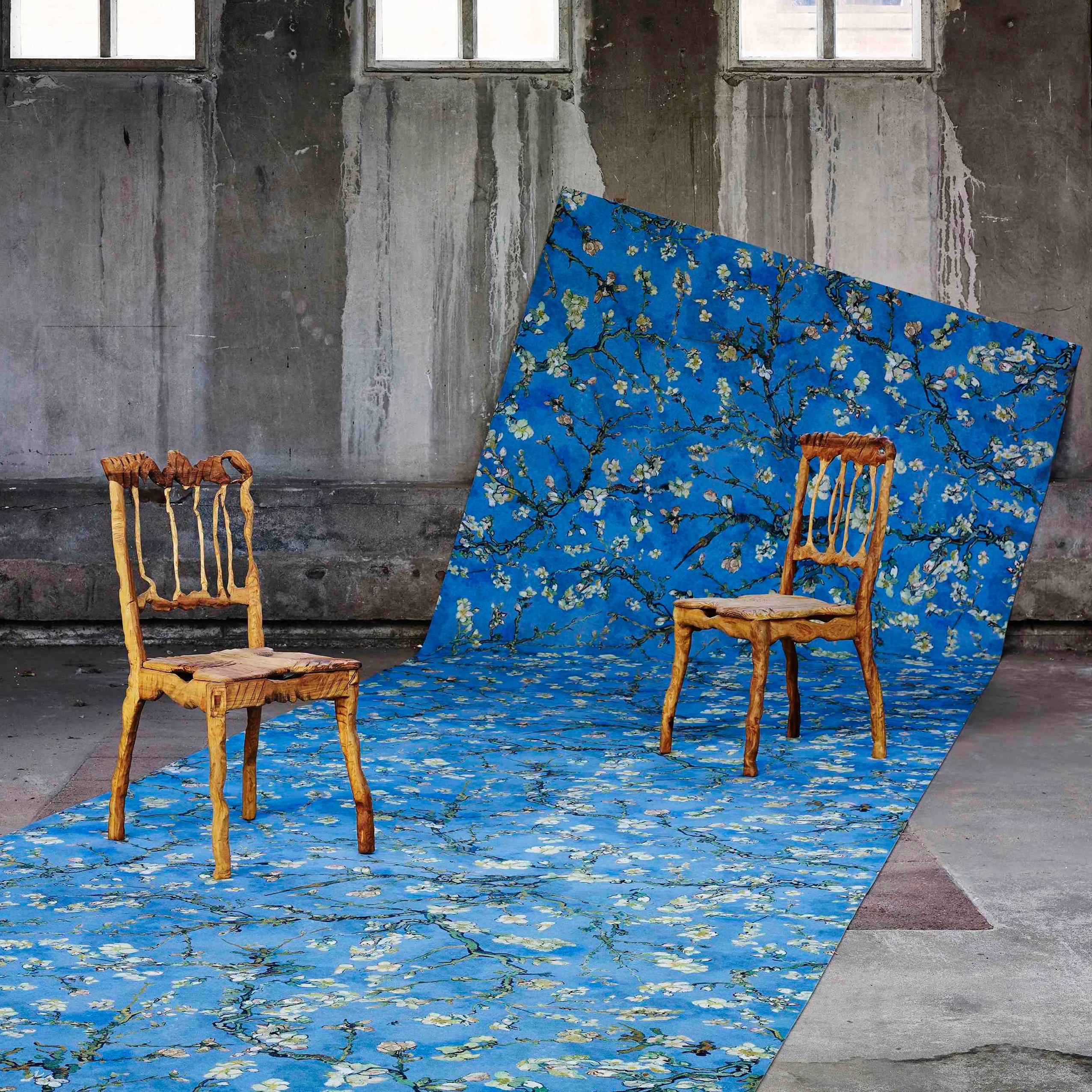 Flotex-Inspired-by-Van-Gogh2