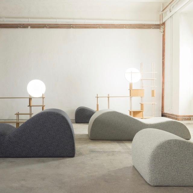 nap-bar-smarin-installation-dubai-zumtobel-lighting-warehouse-dezeen-1568-3