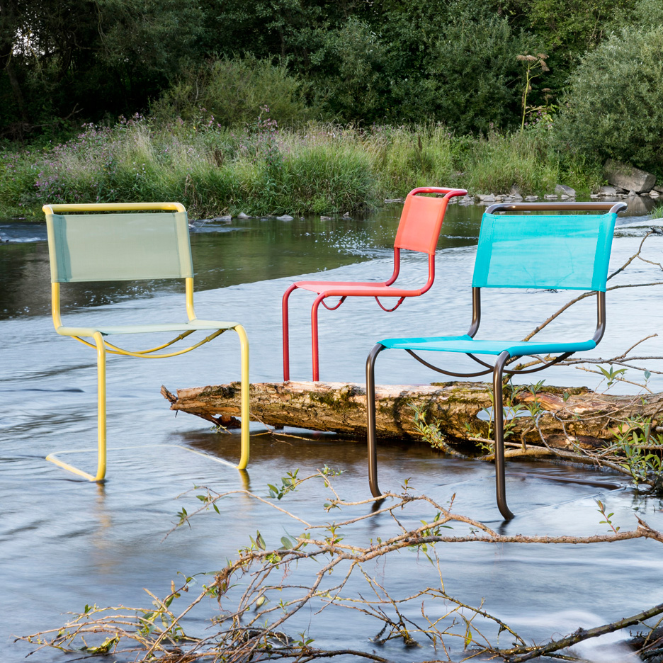 Thonet-All-Seasons-outdoor-furniture_05