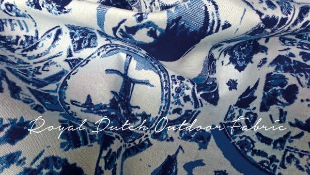 Vyva Fabrics_4 Outdoor Royal Dutch_640px