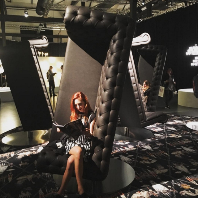 moooi-charleston-sofa-marcel-wanders-milan-design-week-milanogram-sq