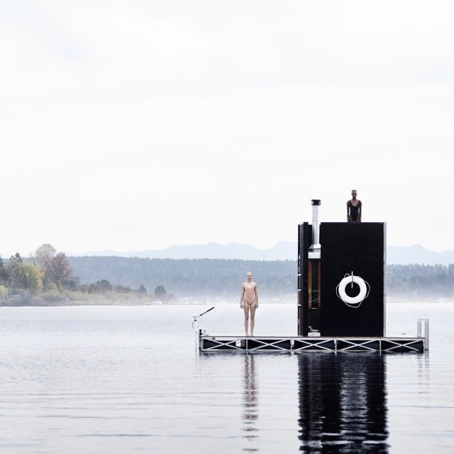 wa-sauna-gocstudio-floating-architecture-seattle-washington-usa_dezeen_1568_1