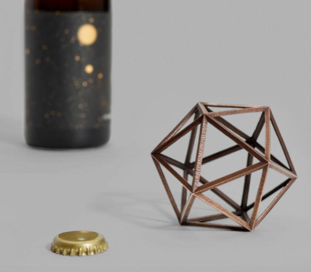 design-fetish-ico-bottle-opener-1