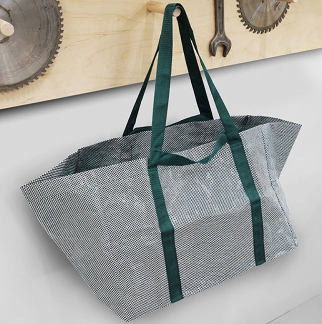 gallery-1465505662-hay-ikea-bag