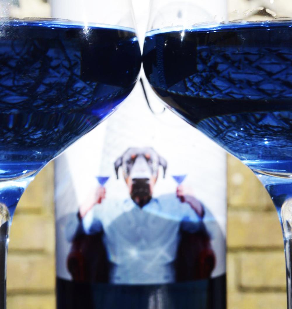 hoofdfoto-blauwe-wijn-gik