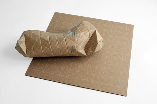 Universal-Packaging-System_by-Patrick-Sung_3