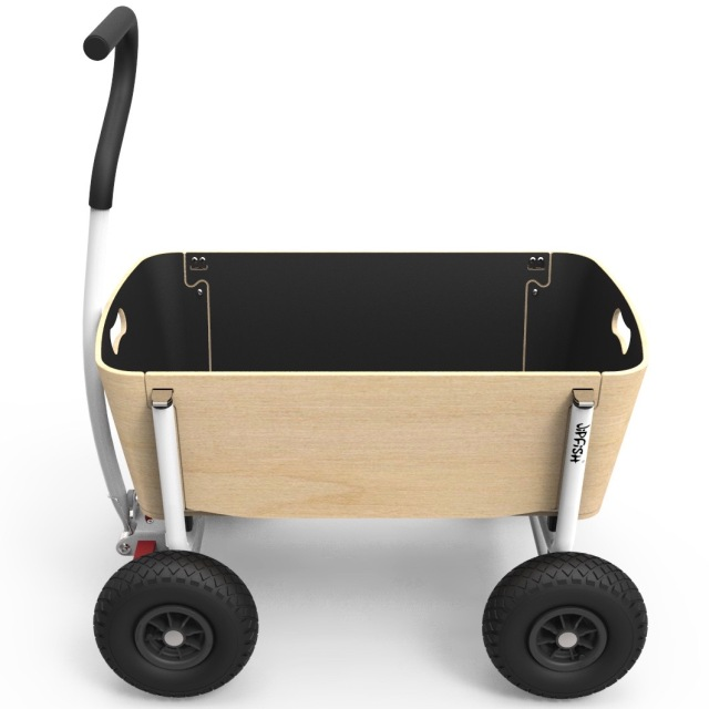 Jipfish_Wagon_Wood-Black