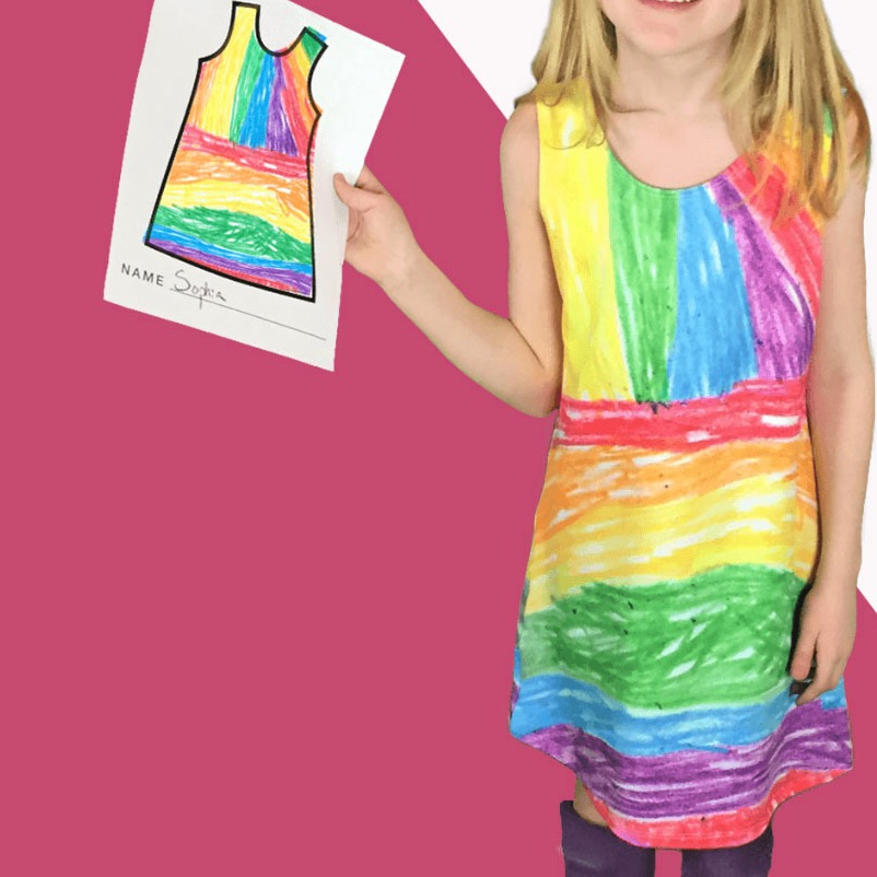 picture-this-dress-social
