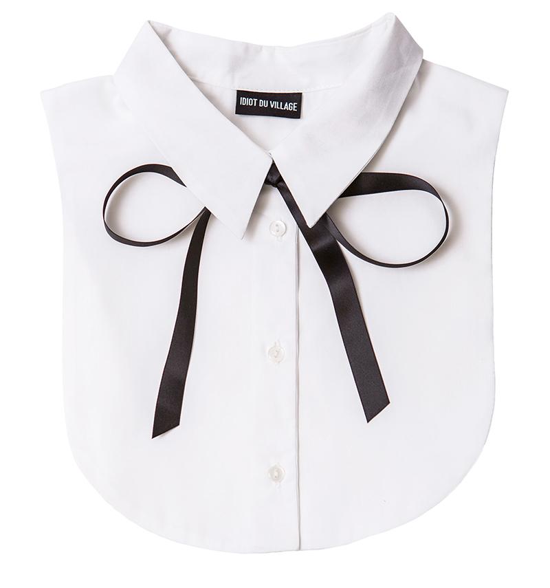 classic-collar-white-2