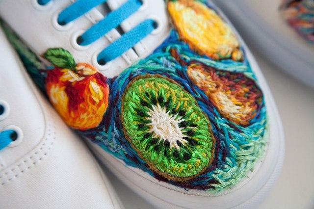 embroidery-danielle-clough-vans-numerik