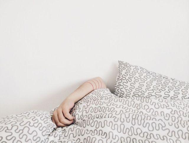 gevolgen-weinig-slaap-header
