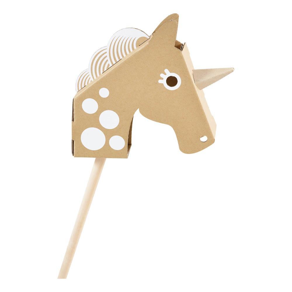 little-unicorn-head