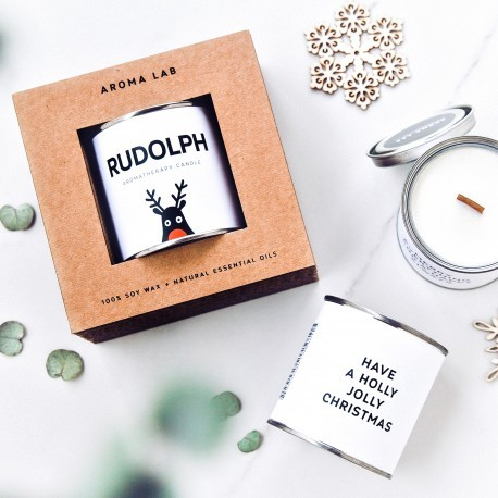 scented-candle-rudolph_1__1