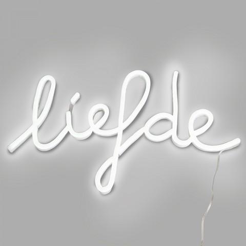 wandlamp-neon-liefde-wit-1