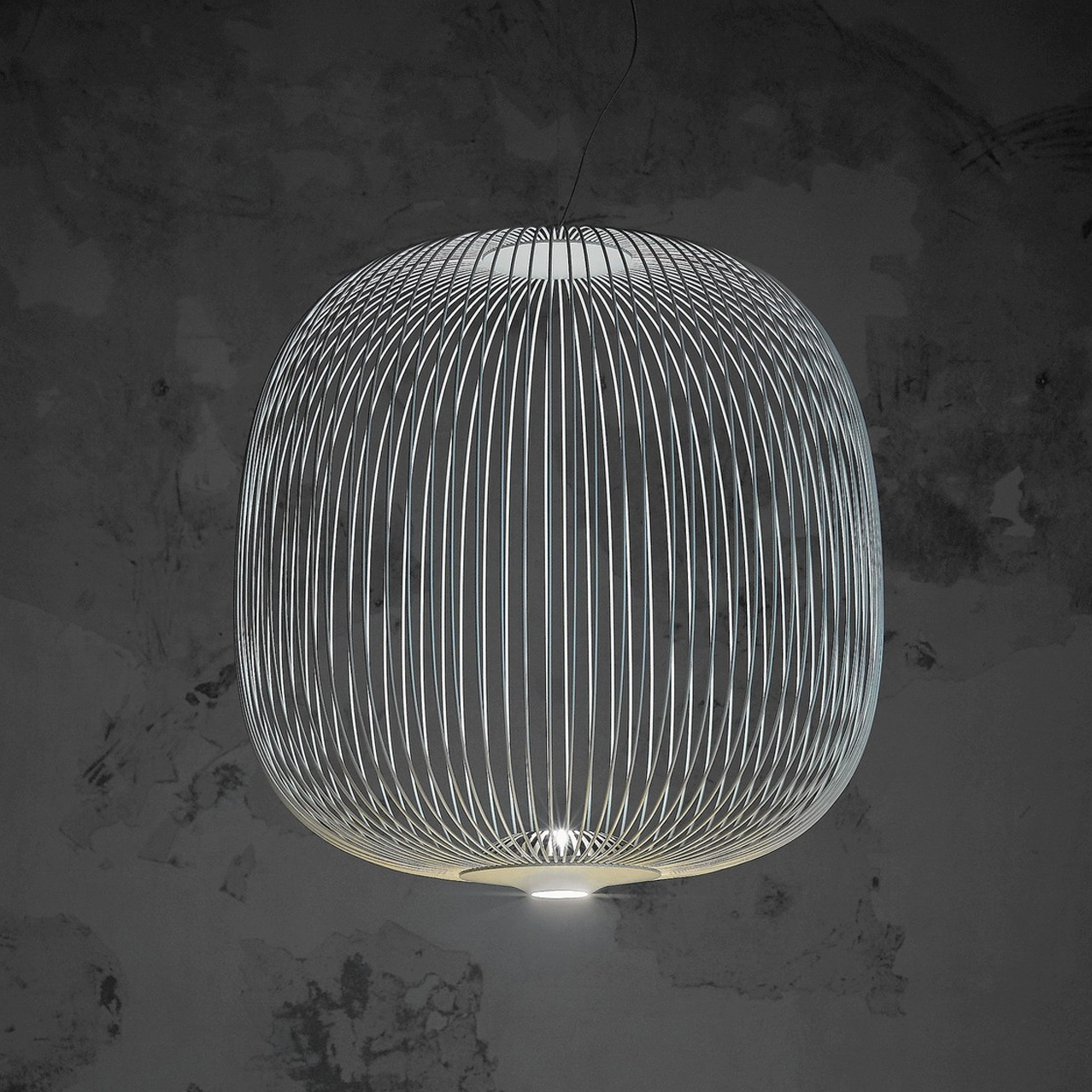 00-foscarini-spokes-2_1