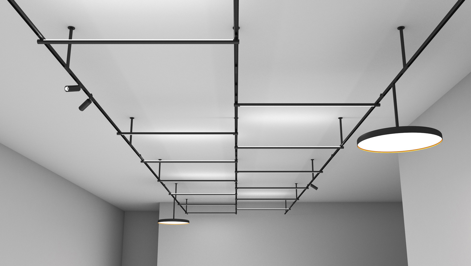 new-architectural-and-outdoor-lighting-collection-by-vincent-van-duysen-for-flos-yellowtrace-12