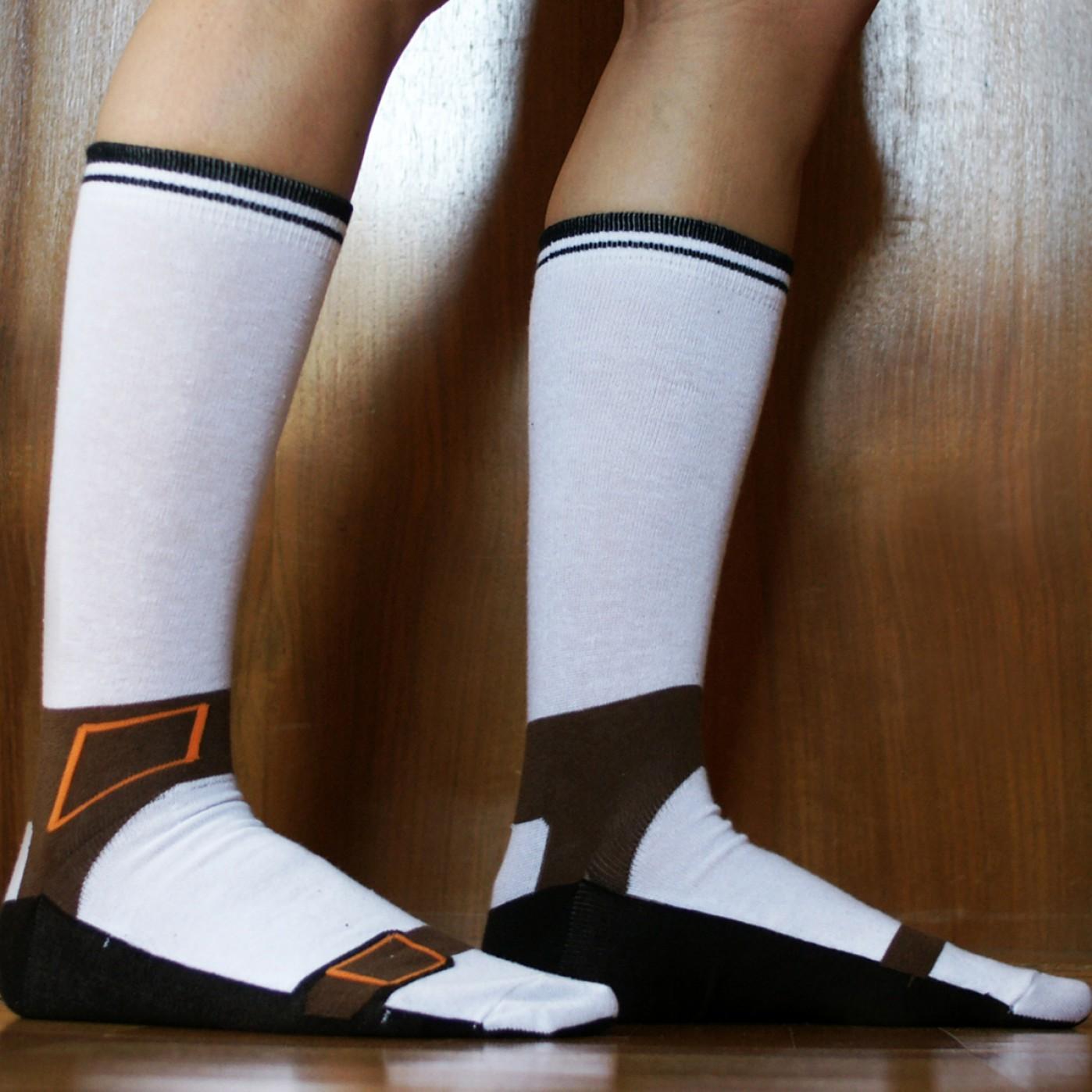 sandaalsokken-ceb