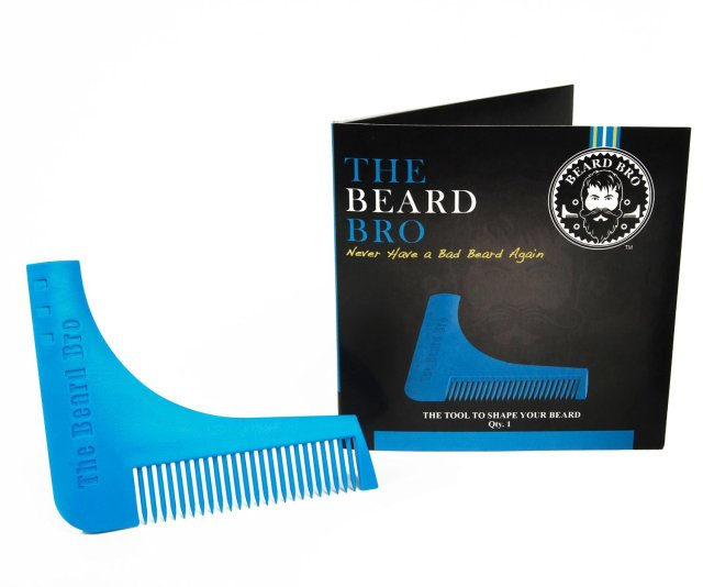 beard-bro-beard-shaping-tool-manly-product-to-buy