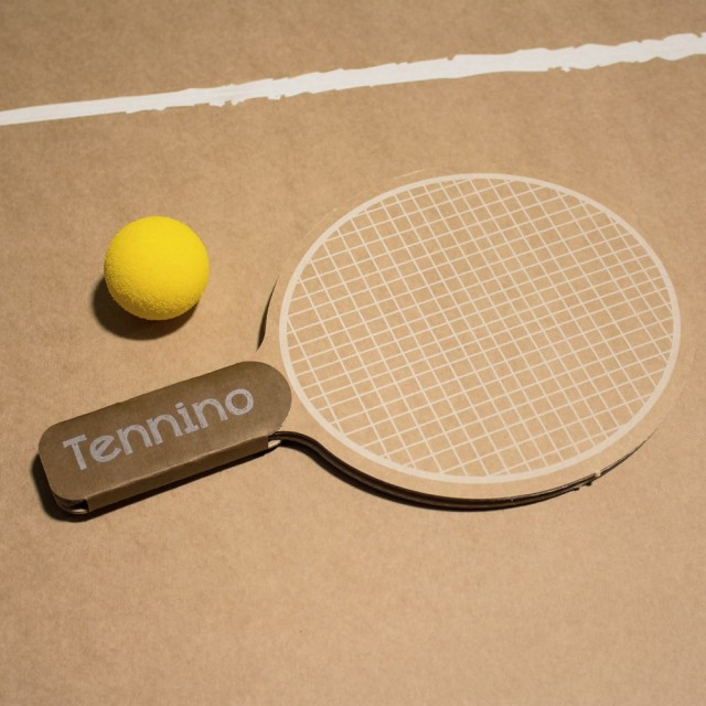 cardboard-ping-pong-table