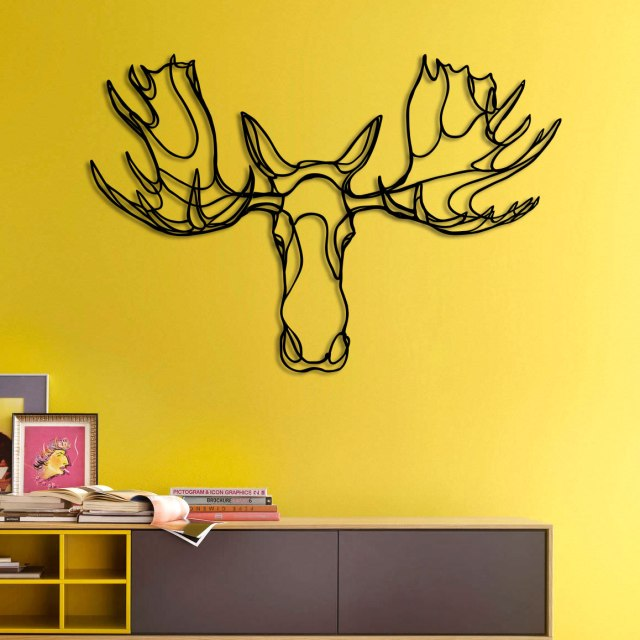 design_sign_moose_tes-ted