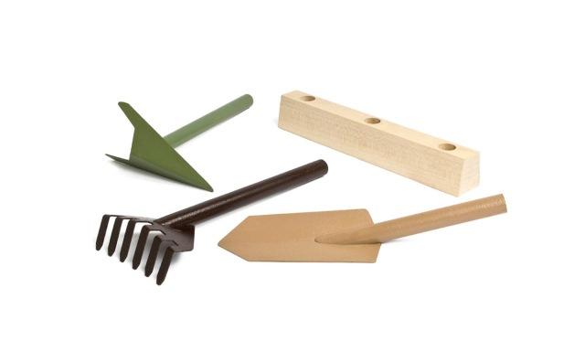 orte-gardening-tools-by-giulio-iacchetti-3