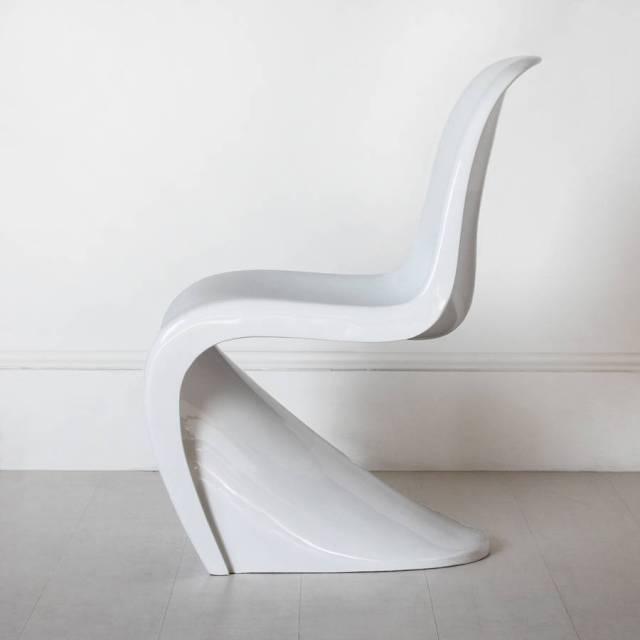 panton-chair-classic-1_2