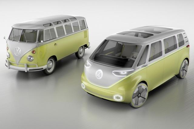 volkswagen-id-buzz-concept-front-three-quarter-with-van