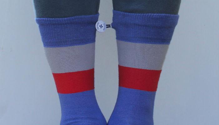 qnoop-sokken-700x400