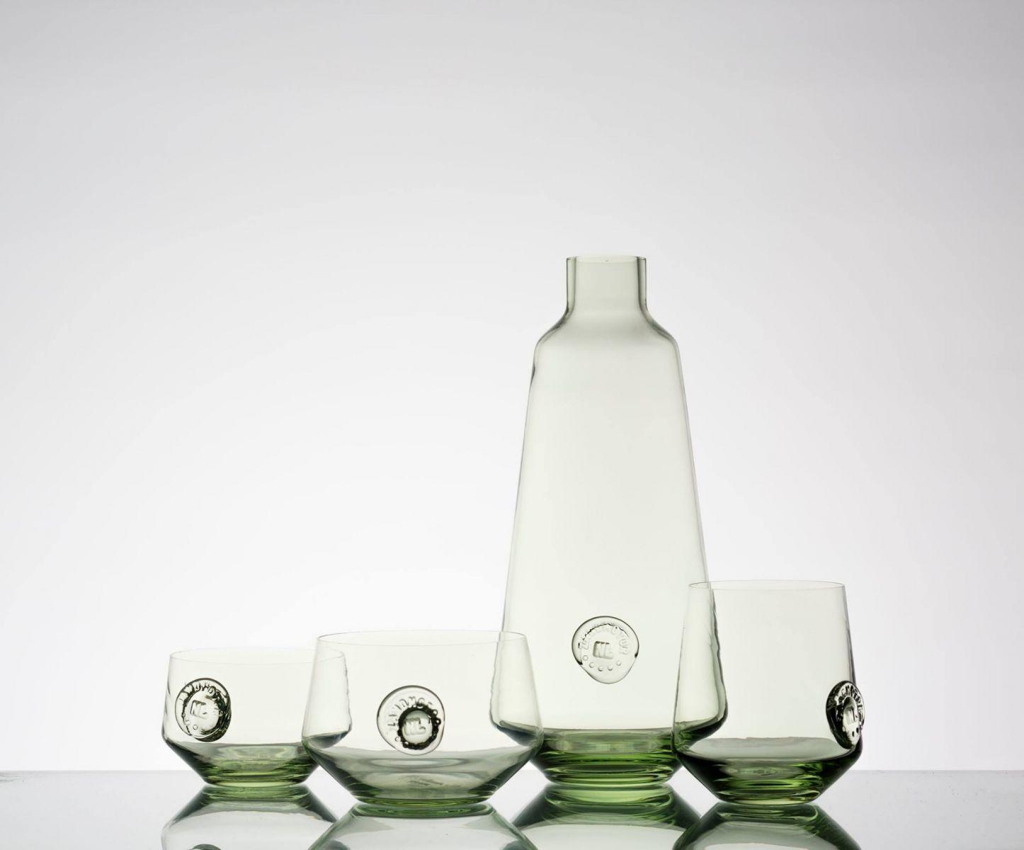 zandglas-licht
