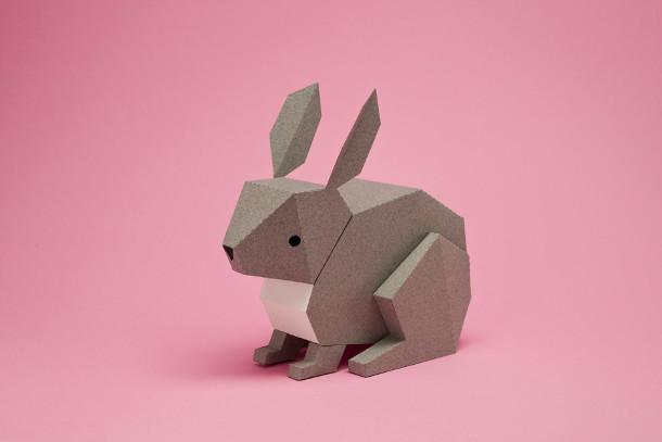 karton-dieren-3